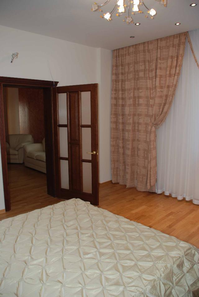 Продается 3-комнатная квартира в новострое на ул. Екатерининская — 98 000 у.е. (фото №3)
