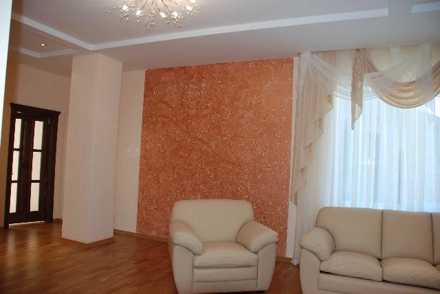 Продается 3-комнатная квартира в новострое на ул. Екатерининская — 98 000 у.е. (фото №4)