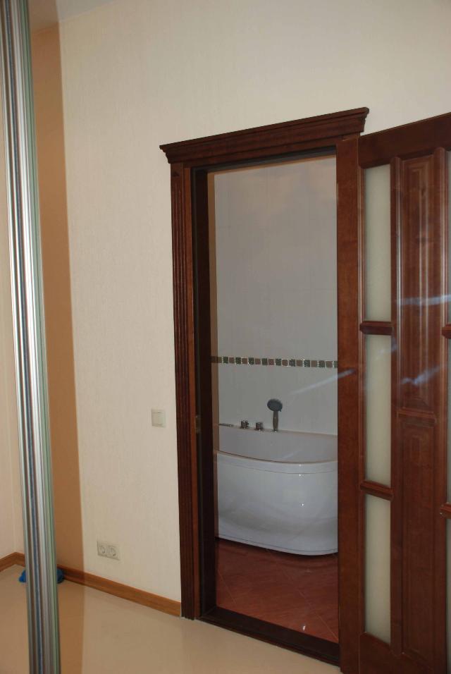 Продается 3-комнатная квартира в новострое на ул. Екатерининская — 98 000 у.е. (фото №5)