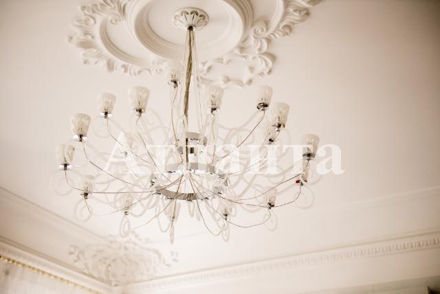 Продается 4-комнатная квартира на ул. Соборная Пл. — 400 000 у.е. (фото №3)
