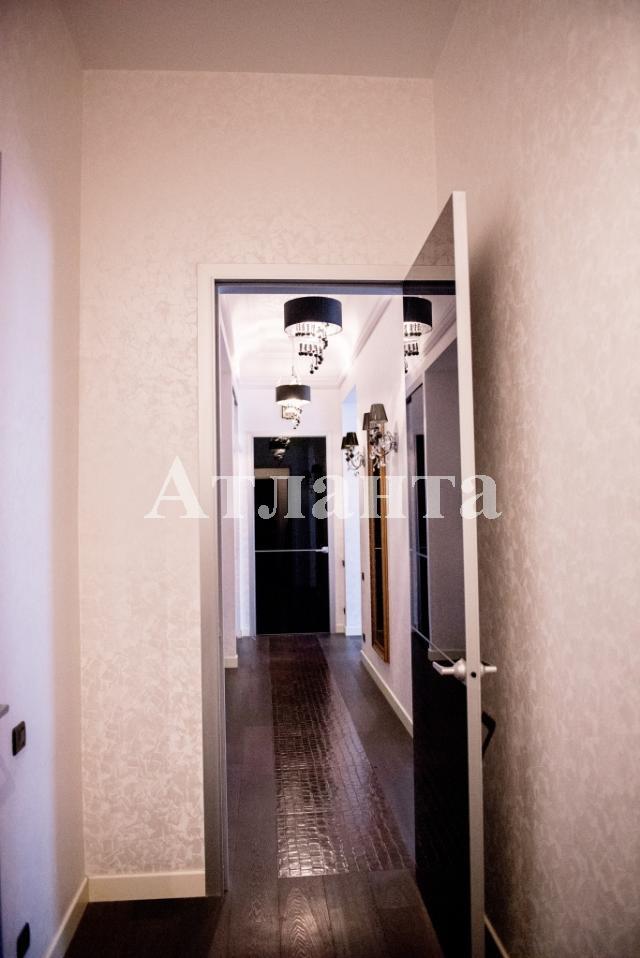 Продается 4-комнатная квартира на ул. Соборная Пл. — 400 000 у.е. (фото №6)