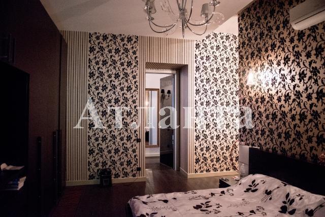 Продается 4-комнатная квартира на ул. Соборная Пл. — 400 000 у.е. (фото №7)