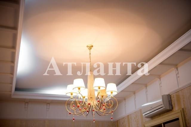 Продается 4-комнатная квартира на ул. Соборная Пл. — 400 000 у.е. (фото №8)