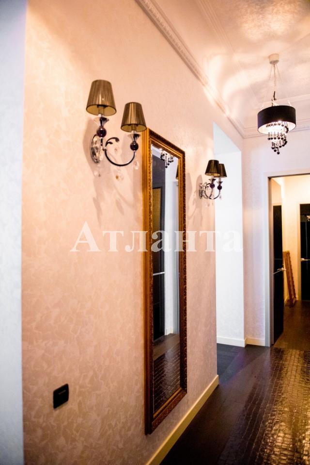 Продается 4-комнатная квартира на ул. Соборная Пл. — 400 000 у.е. (фото №9)