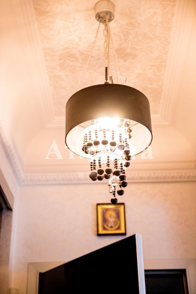 Продается 4-комнатная квартира на ул. Соборная Пл. — 400 000 у.е. (фото №10)
