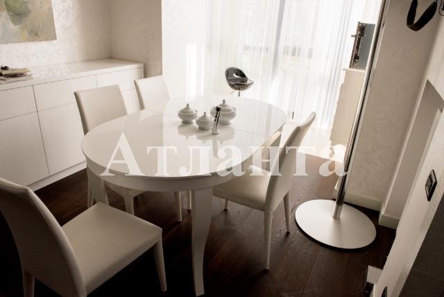Продается 4-комнатная квартира на ул. Соборная Пл. — 400 000 у.е. (фото №11)