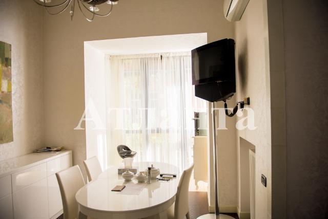 Продается 4-комнатная квартира на ул. Соборная Пл. — 400 000 у.е. (фото №12)