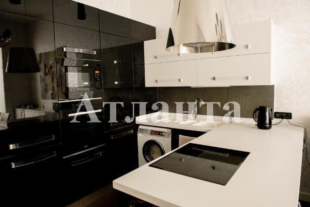 Продается 4-комнатная квартира на ул. Соборная Пл. — 400 000 у.е. (фото №14)