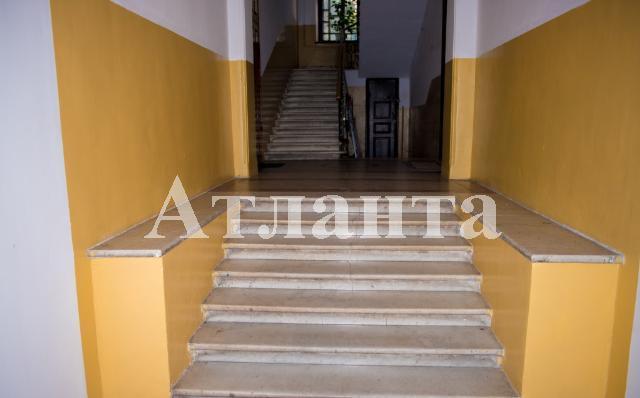 Продается 4-комнатная квартира на ул. Соборная Пл. — 400 000 у.е. (фото №15)