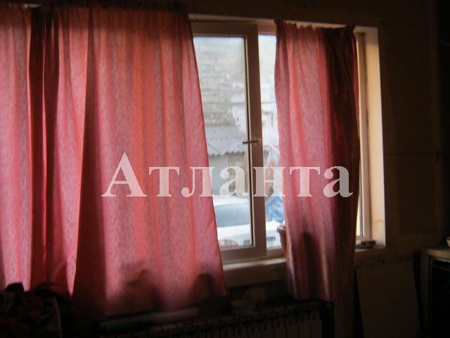 Продается 2-комнатная квартира на ул. Ризовская — 40 000 у.е. (фото №3)
