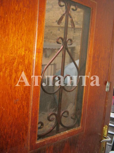 Продается 2-комнатная квартира на ул. Ризовская — 40 000 у.е. (фото №10)