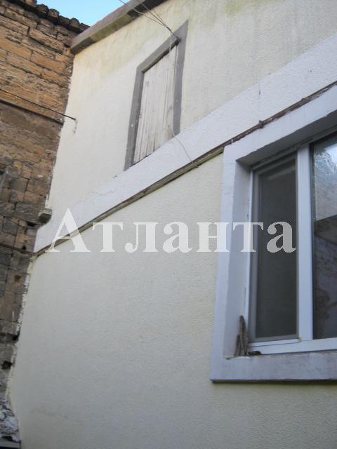 Продается 2-комнатная квартира на ул. Ризовская — 40 000 у.е. (фото №11)