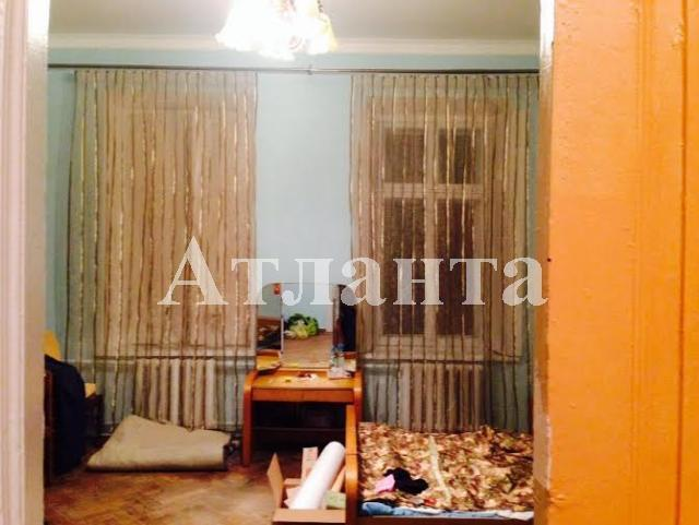 Продается 4-комнатная квартира на ул. Коблевская — 90 000 у.е. (фото №2)