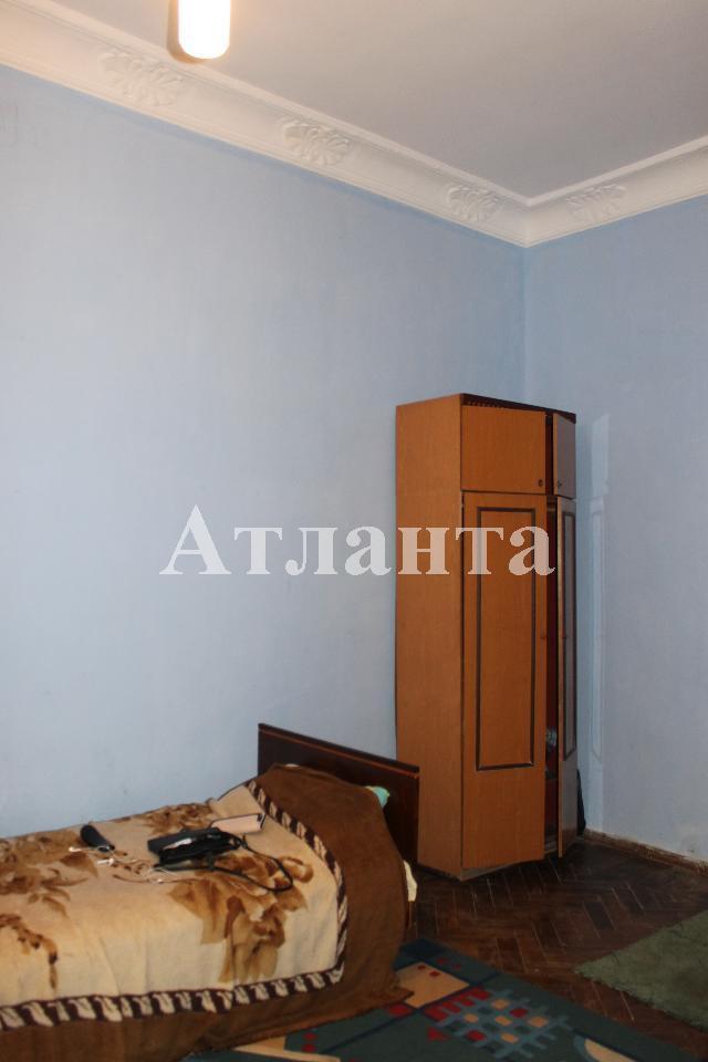 Продается 4-комнатная квартира на ул. Коблевская — 90 000 у.е. (фото №4)