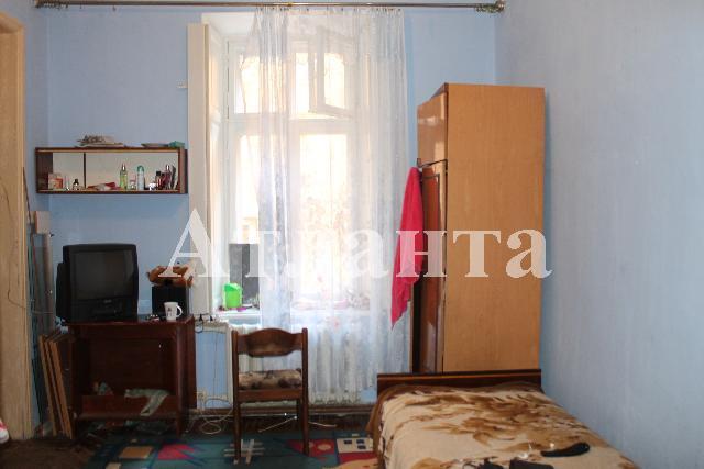 Продается 4-комнатная квартира на ул. Коблевская — 90 000 у.е. (фото №5)