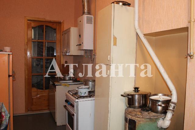 Продается 4-комнатная квартира на ул. Коблевская — 90 000 у.е. (фото №6)