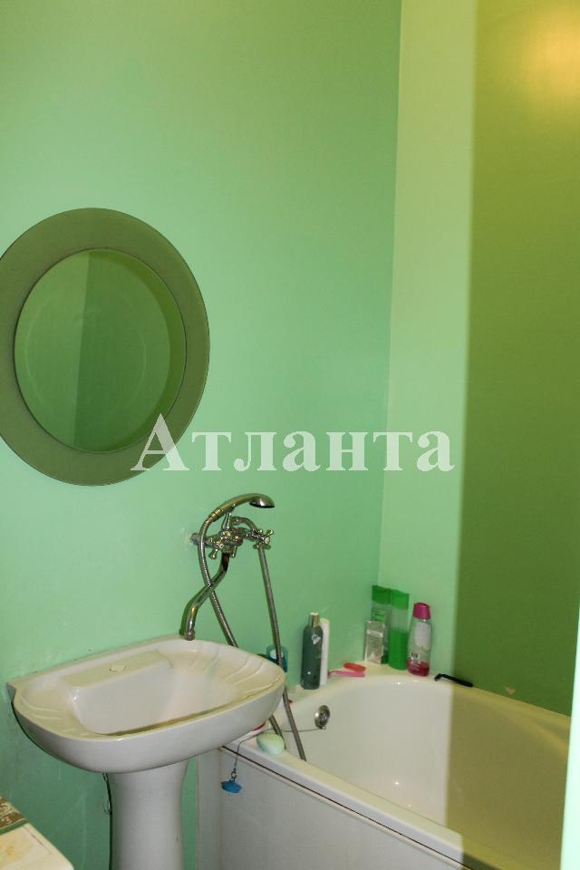 Продается 4-комнатная квартира на ул. Коблевская — 90 000 у.е. (фото №8)