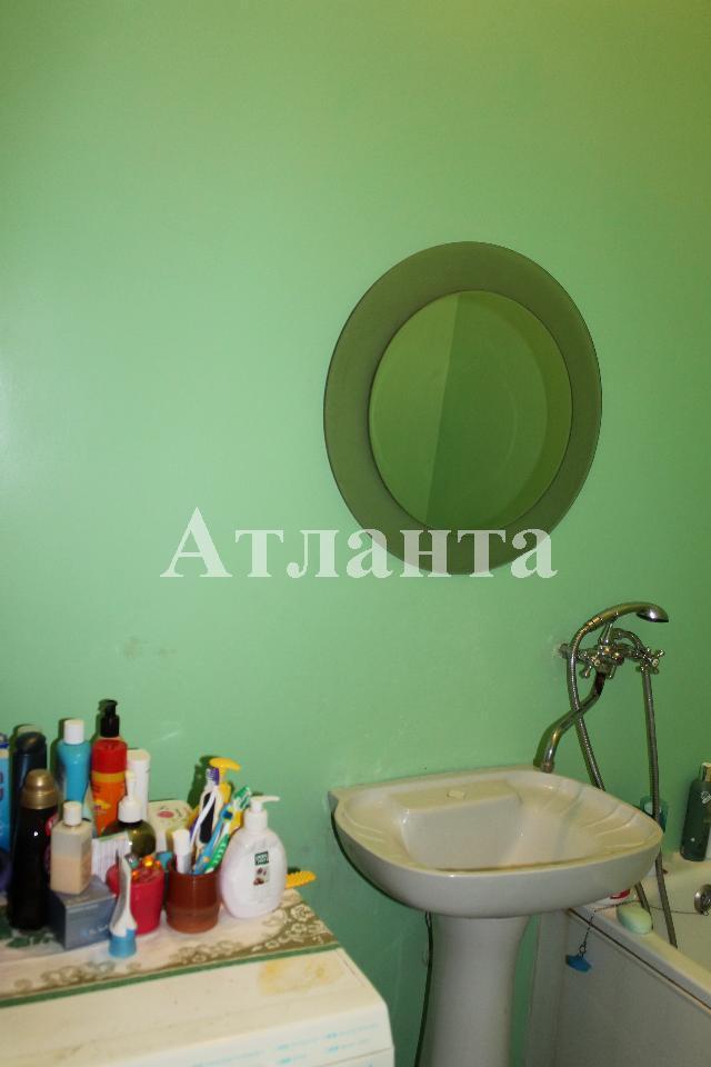 Продается 4-комнатная квартира на ул. Коблевская — 90 000 у.е. (фото №9)