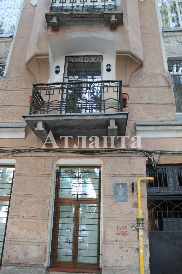 Продается 4-комнатная квартира на ул. Коблевская — 90 000 у.е. (фото №10)