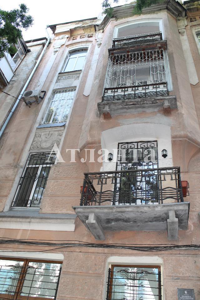 Продается 4-комнатная квартира на ул. Коблевская — 90 000 у.е. (фото №11)