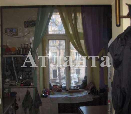 Продается 2-комнатная квартира на ул. Приморская — 30 000 у.е. (фото №2)