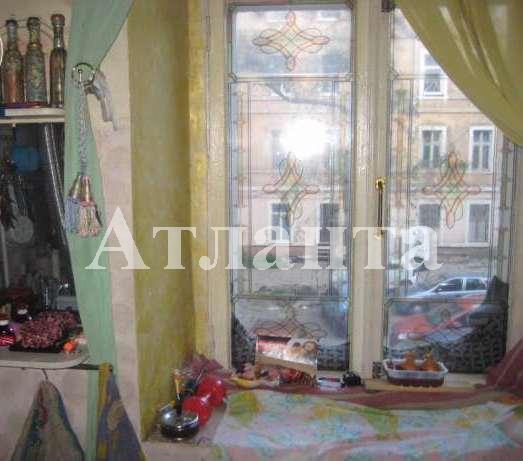 Продается 2-комнатная квартира на ул. Приморская — 30 000 у.е. (фото №5)