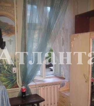 Продается 2-комнатная квартира на ул. Приморская — 30 000 у.е. (фото №6)