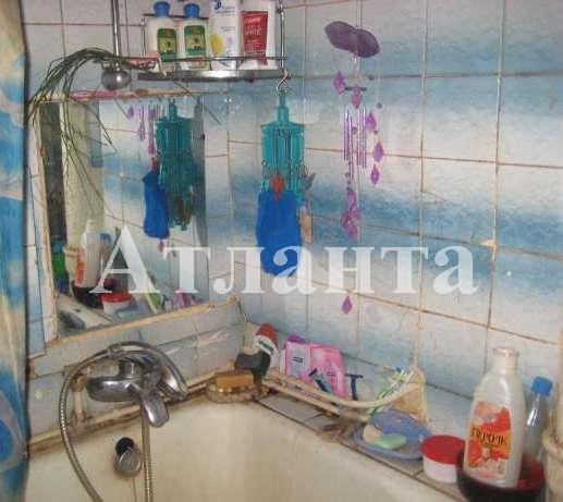 Продается 2-комнатная квартира на ул. Приморская — 30 000 у.е. (фото №7)