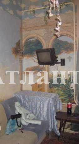 Продается 2-комнатная квартира на ул. Приморская — 30 000 у.е. (фото №8)