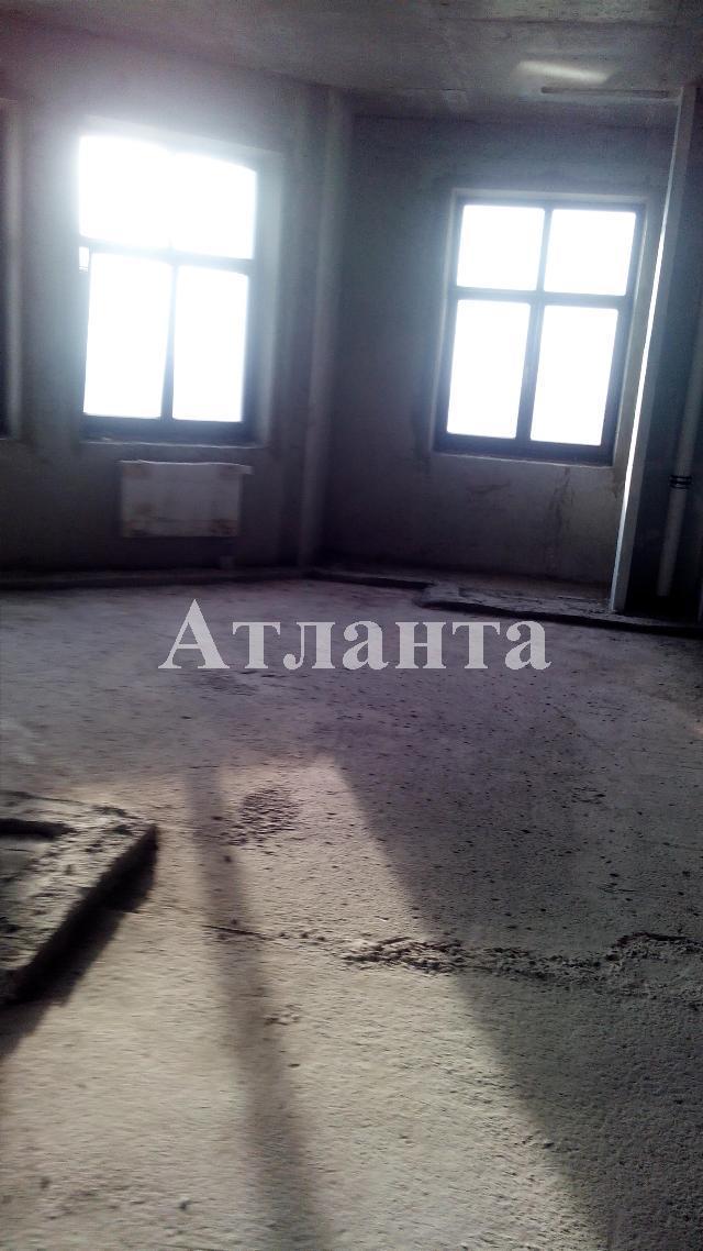 Продается 3-комнатная квартира в новострое на ул. Генуэзская — 583 000 у.е. (фото №3)