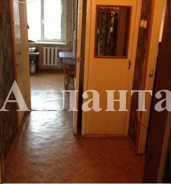 Продается 1-комнатная квартира на ул. Шишкина — 30 000 у.е.