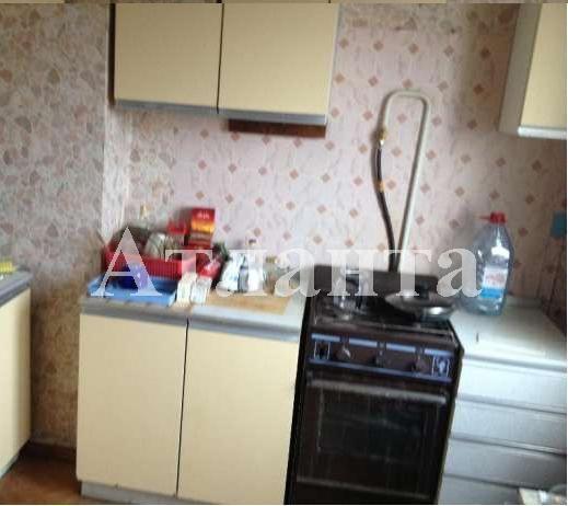 Продается 1-комнатная квартира на ул. Шишкина — 30 000 у.е. (фото №2)