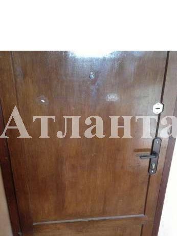 Продается 1-комнатная квартира на ул. Шишкина — 30 000 у.е. (фото №5)