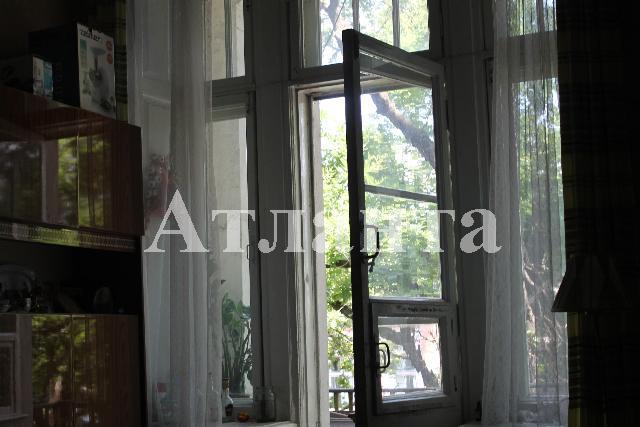 Продается 3-комнатная квартира на ул. Коблевская — 60 000 у.е. (фото №2)