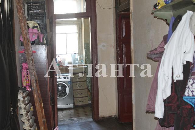 Продается 3-комнатная квартира на ул. Коблевская — 60 000 у.е. (фото №3)