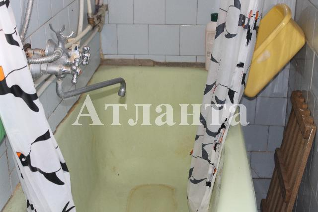 Продается 3-комнатная квартира на ул. Коблевская — 60 000 у.е. (фото №6)