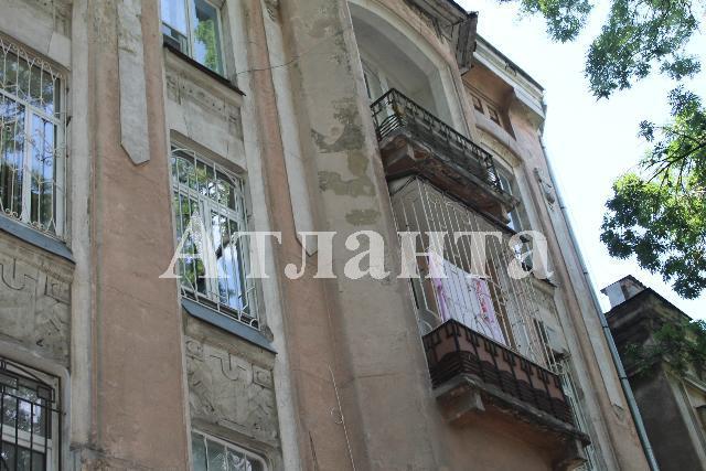 Продается 3-комнатная квартира на ул. Коблевская — 60 000 у.е. (фото №7)