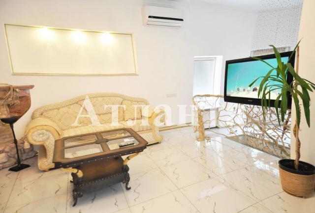 Продается 4-комнатная квартира на ул. Екатерининская — 230 000 у.е.