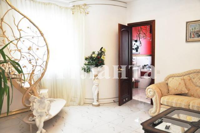 Продается 4-комнатная квартира на ул. Екатерининская — 230 000 у.е. (фото №3)
