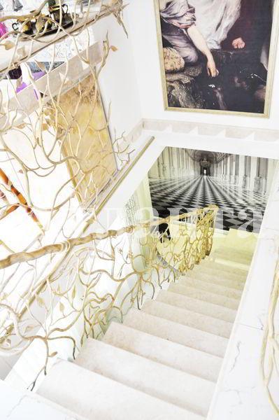 Продается 4-комнатная квартира на ул. Екатерининская — 230 000 у.е. (фото №5)