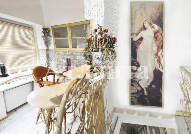 Продается 4-комнатная квартира на ул. Екатерининская — 230 000 у.е. (фото №6)