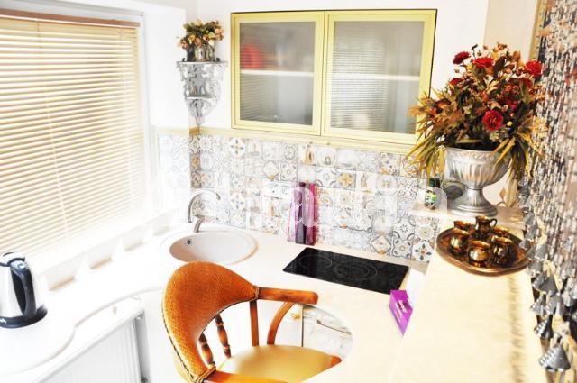 Продается 4-комнатная квартира на ул. Екатерининская — 230 000 у.е. (фото №7)