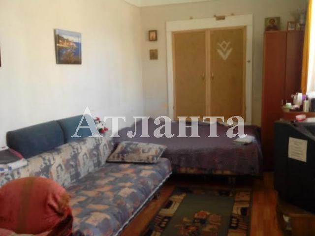 Продается 2-комнатная квартира на ул. Жуковского — 55 000 у.е. (фото №2)