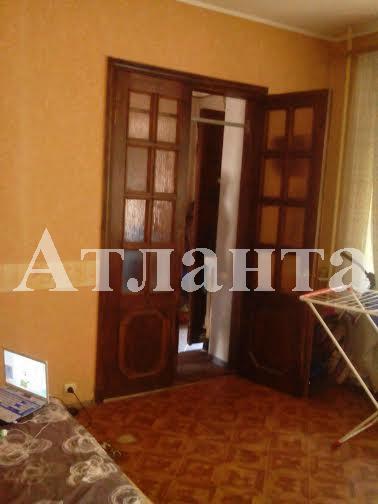 Продается 2-комнатная квартира на ул. Жуковского — 55 000 у.е. (фото №3)