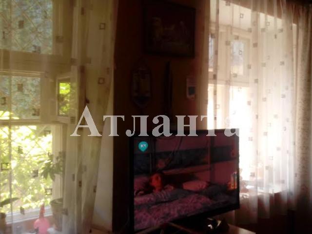 Продается 2-комнатная квартира на ул. Жуковского — 55 000 у.е. (фото №4)