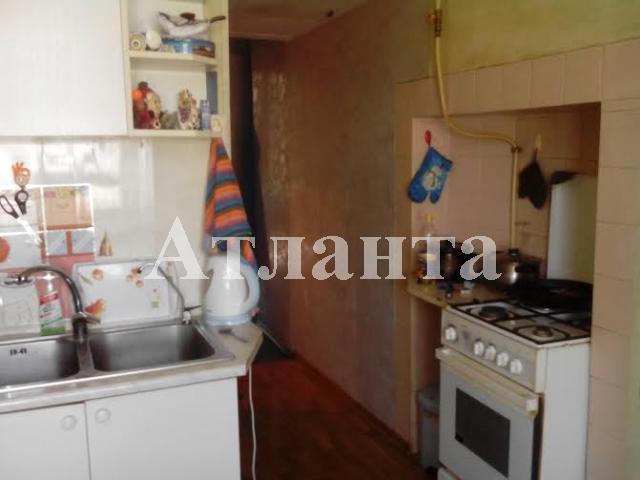 Продается 2-комнатная квартира на ул. Жуковского — 55 000 у.е. (фото №5)