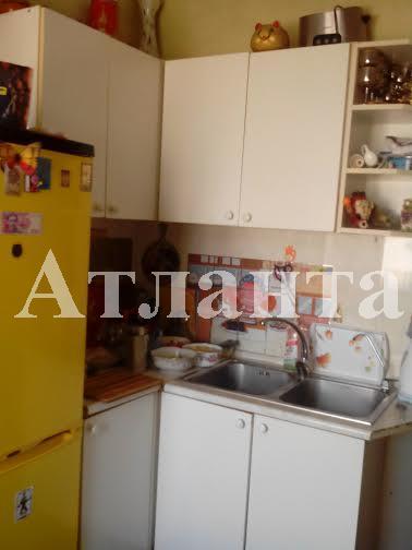 Продается 2-комнатная квартира на ул. Жуковского — 55 000 у.е. (фото №6)