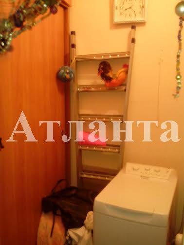 Продается 2-комнатная квартира на ул. Жуковского — 55 000 у.е. (фото №7)