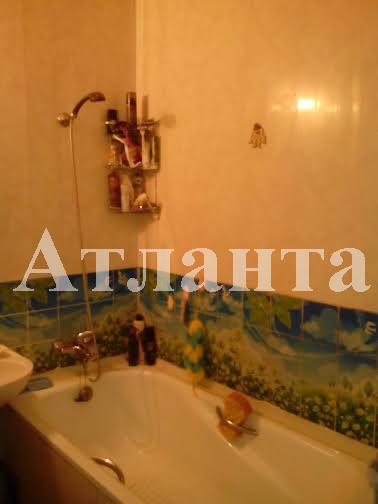 Продается 2-комнатная квартира на ул. Жуковского — 55 000 у.е. (фото №8)