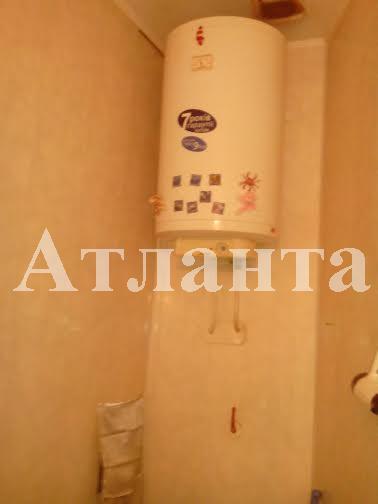 Продается 2-комнатная квартира на ул. Жуковского — 55 000 у.е. (фото №9)